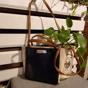 NINE WEST handbag.               .#435
